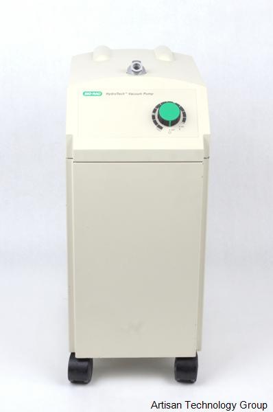 Bio-Rad HydroTech Vacuum Pump