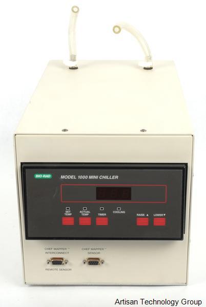 Bio-Rad 1000 Mini Chiller