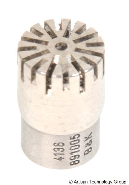 Bruel/&Kjaer Type 4136 mic