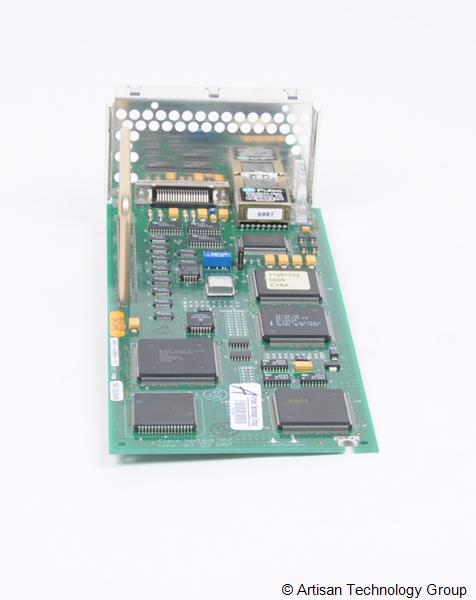 Cisco Systems Ethernet Modules