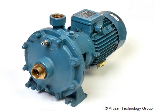 Calpeda B-NMD-20/140BE Close Coupled Centrifugal Pump
