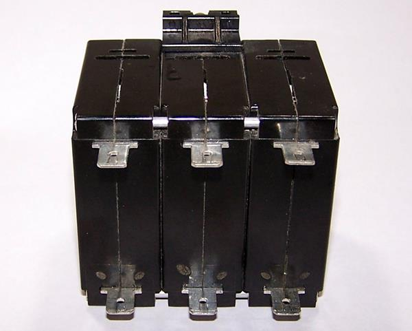 Carling Technologies A Series Circuit Breakers