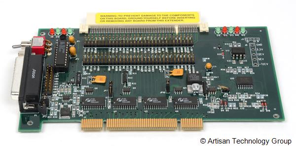 Teledyne / LeCroy / Catalyst PCIAX Extender Boards