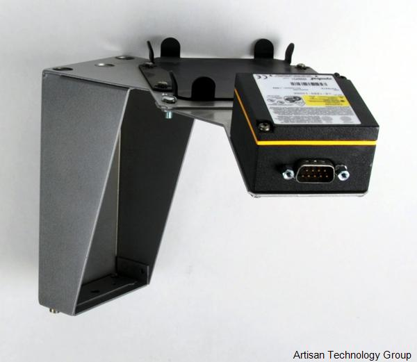 Thermo / Cellomics Barcode Scanner for Robotic Plate Stacker
