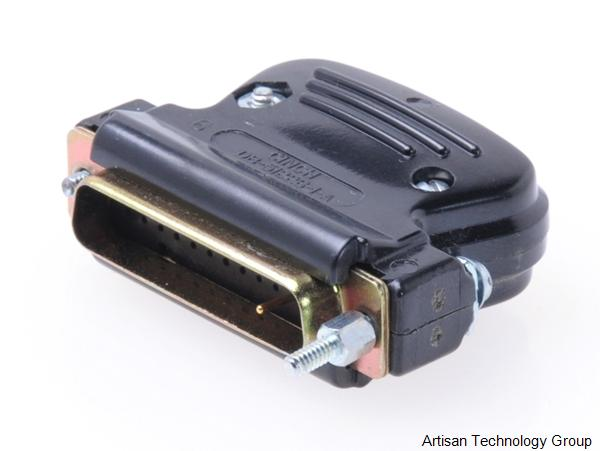 Cinch DB-51226-1A 1-Pin Connector