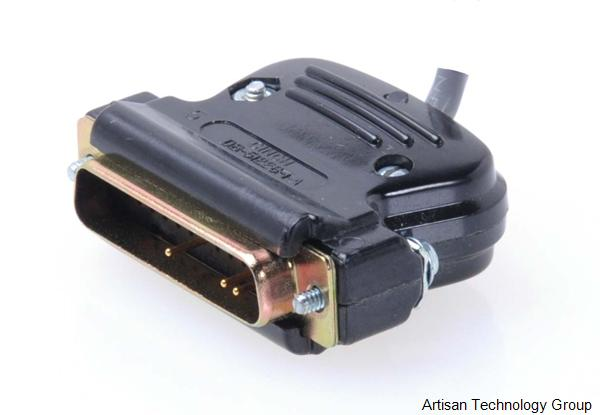 Cinch DB-51226-1A 3-Pin Connector