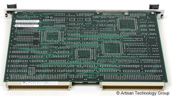 Ciprico RF3576 SCSI Host Bus Adapter
