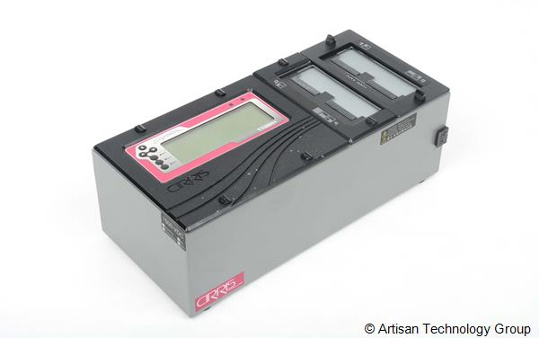 Cirris Systems 1100H+ Cable Analyzer