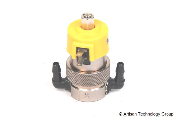 Details about  /CLIPPARD ETO-3M-12 3-WAY ELEC VALVE NEW IN ORIGINAL PACKAGE *