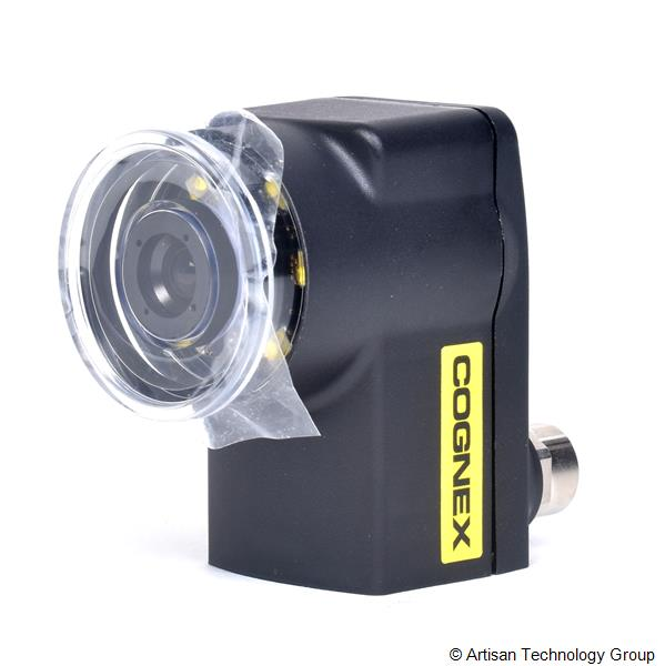 Cognex Checker 4G Series Vision Sensors