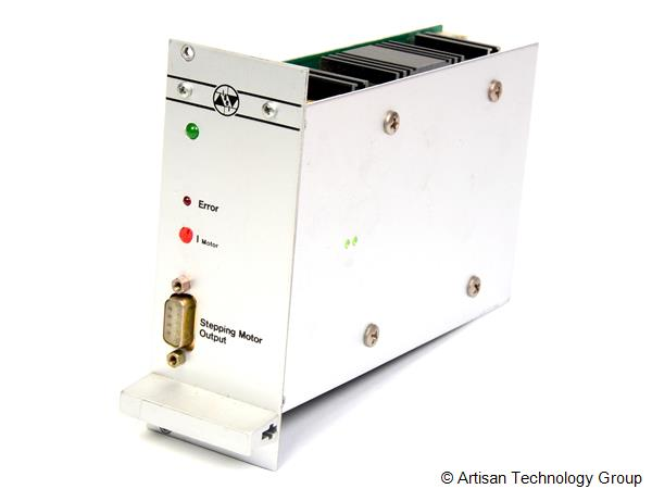 Coherent / Lambda Physik LPX Series Medium to High Duty Excimer Lasers