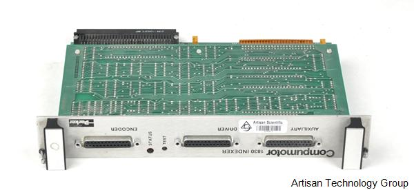 Parker / Compumotor 1830 Motor Controller