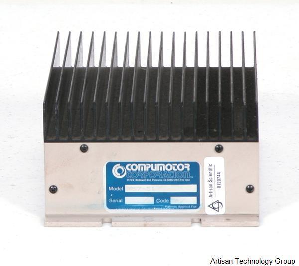Parker / Compumotor M57-40 Motor Drive