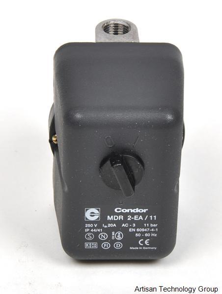 tn_c254_Condor_MDR2EA11View1 condor mdr 2 ea 11 in stock, we buy sell repair, price quote condor mdr 11 wiring diagram at edmiracle.co