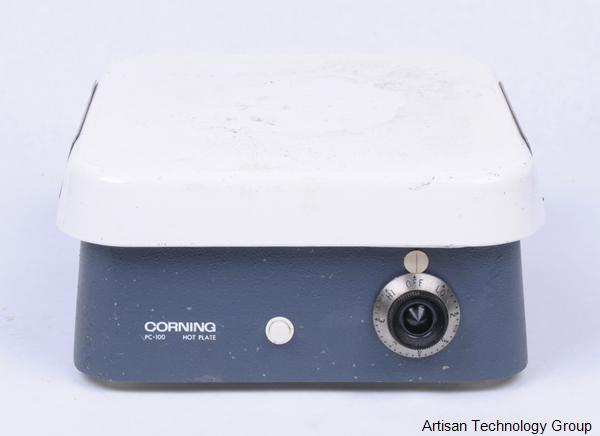 Corning PC-100 Hot Plate