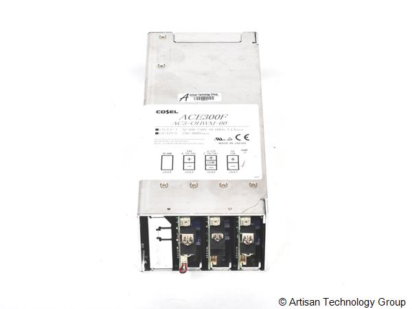 Cosel ACE300F Modular Power Supply