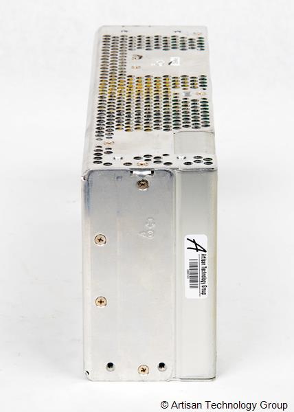 COSEL ADA1000F-30 POWER SUPPLY