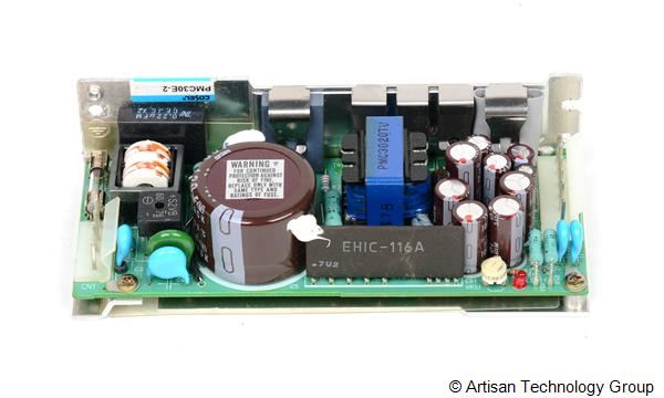 Cosel PMC30E-2 Switching Power Supply