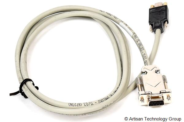 Curtiss-Wright / DY-4 559-420-006 Cable for SPMC-211 Digital I/O Module
