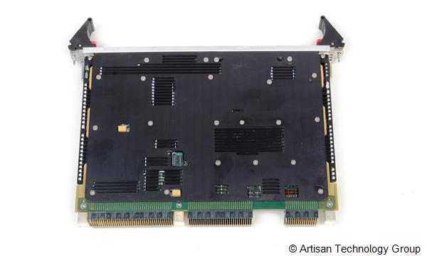 Curtiss-Wright HPE720 6U VPX NXP Power Architecture MPC8640D and Xilinx Virtex-5 FPGA Processor Card