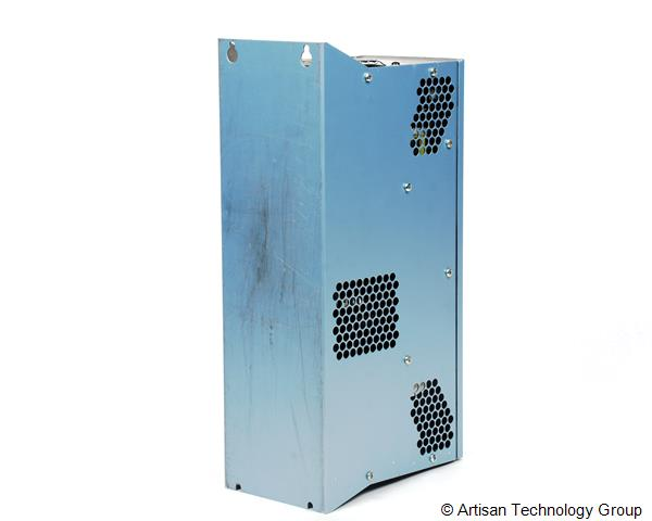 Eaton / Cutler-Hammer SV9000 Series Adjustable Frequency Drives