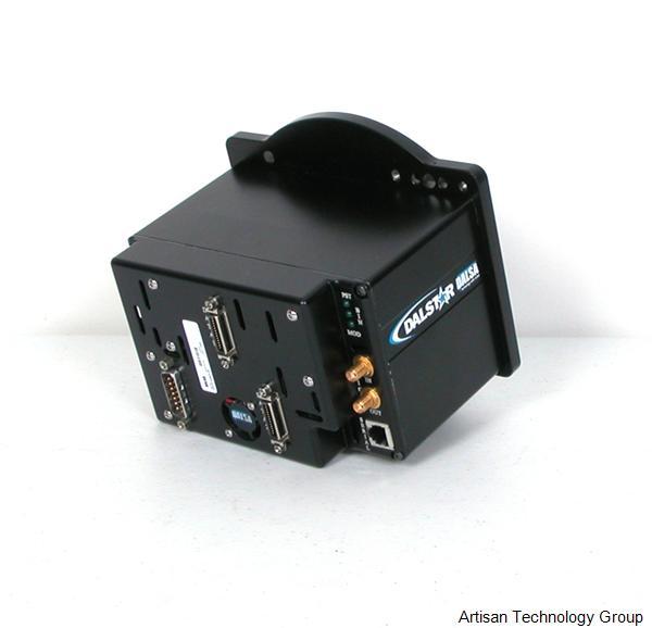 Teledyne Dalsa / Coreco Imaging DS-42-04M30 12-Bit Progressive Scan CCD Camera