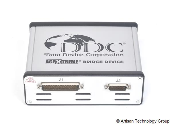 DDC BU-67119W200R-JL0 AceXtreme Bridge Device