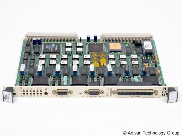 DDC DD-42988V0-300 ARINC 429 VME Interface Card