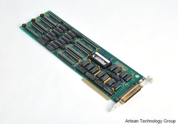 DDC SDC-36015 Multi-Channel Converter Card (Base Card Only)