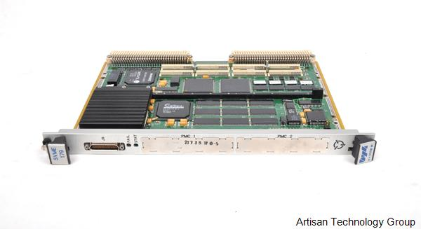 Curtiss-Wright / DY-4 SVME-179-1836 Single Board Computer -Conformal Coated