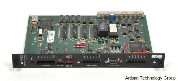 Danaher Motion / Superior Electric SLO-SYN MX2000 32-Bit DSP Controller