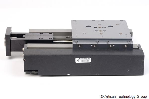 Danaher Motion / Dover Instrument 6 in x 6 in Linear Stage