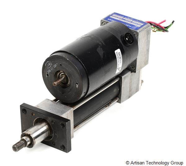 Danaher motion idc h155b 4 mf2 mt1 in stock we buy for We buy electric motors
