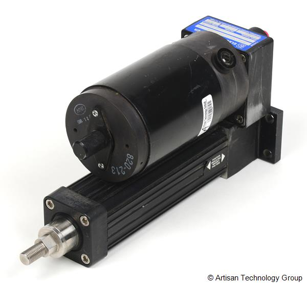 Danaher motion idc nh155b 4 mf2 mt1 in stock we buy for We buy electric motors