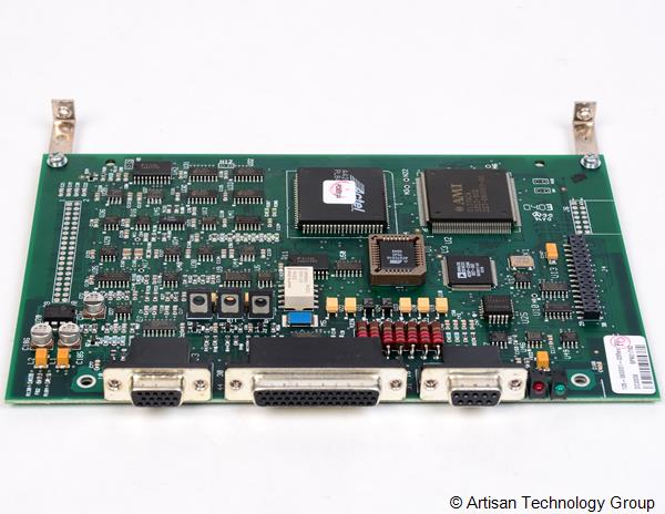 Kollmorgen / Pacific Scientific PC834-001-N Communications Board