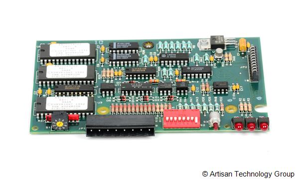 Danaher Motion / Superior Electric 220707-1C Multi-Step Translator Board