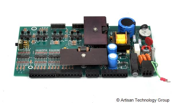 Danaher Motion / Superior Electric 220716-1J I/O Board