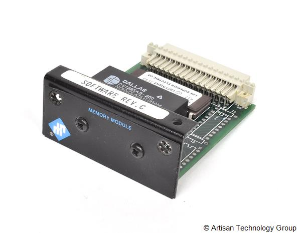 Danaher Motion / Superior Electric 220720-001 Memory Module