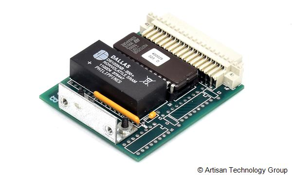 Danaher Motion / Superior Electric 220720-001 Memory Board