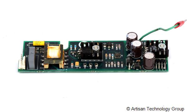 Danaher Motion / Superior Electric 225973-001 Power Supply Board