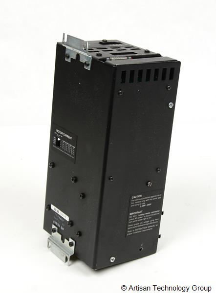 Danaher Motion / Superior Electric SLO-SYN 440 Series Indexer Drives