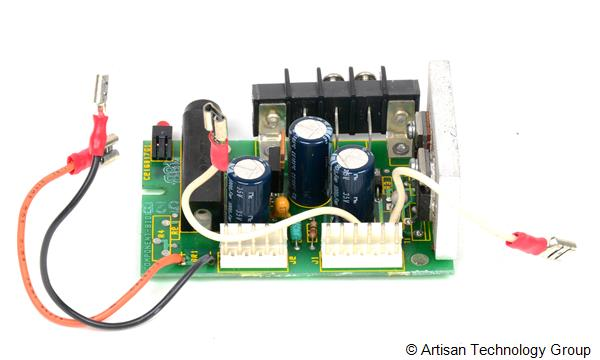 Danaher Motion / Superior Electric C216017G1 Power Supply Board