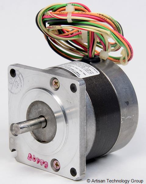 Danaher motion superior electric ma61fs 62011 in stock for We buy electric motors