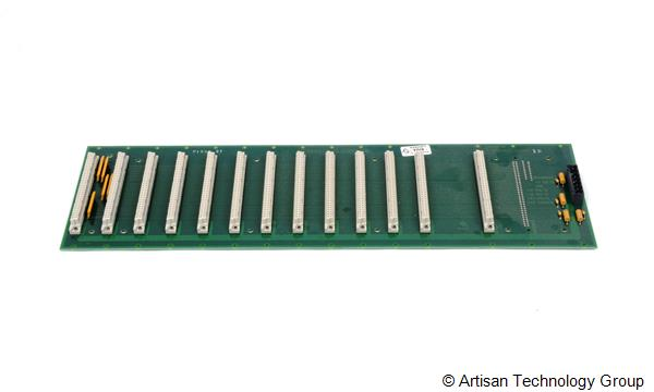 Danaher Motion / Superior Electric MX2000-8 Backplane
