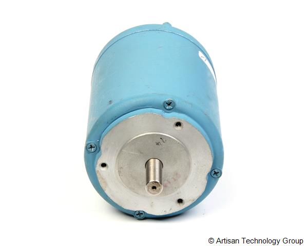 Danaher Motion    Superior Electric Ss400-1025 Slo-syn Synchronous    Stepping Motor