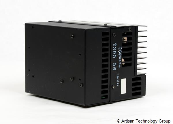 Danaher Motion / Superior Electric SLO-SYN 3180 Series Drives