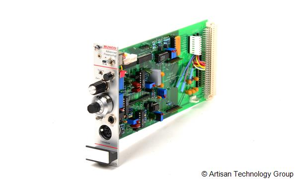 Data Sciences International / Buxco MAX2275 Advance Preamplifier