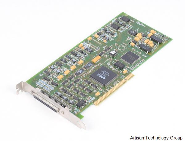 Measurement Computing / Data Translation DT304 Multifunction Data Acquisition Board for PCI Bus