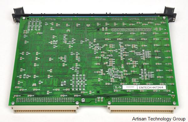 Datacube APA512+ Feature Extraction Processor
