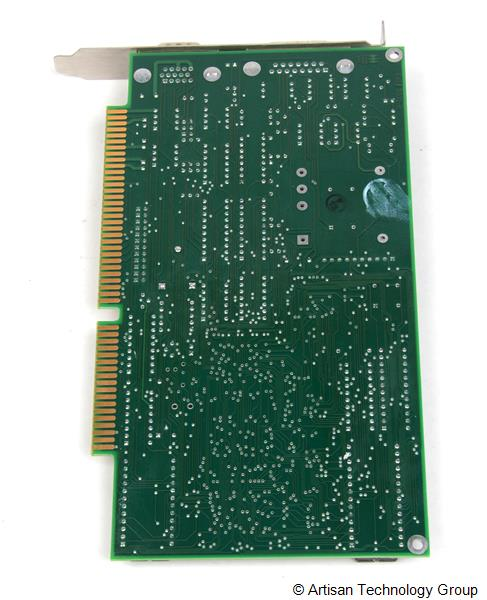 Microsemi / Symmetricom / Datum bc620AT / bc627AT PC Time and Frequency Module